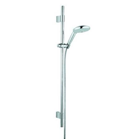 Grohe Rainshower Brausegarnitur 130mm Classic