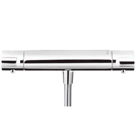 Hansgrohe Ecostat 1001 SL Brause Thermostatbatterie