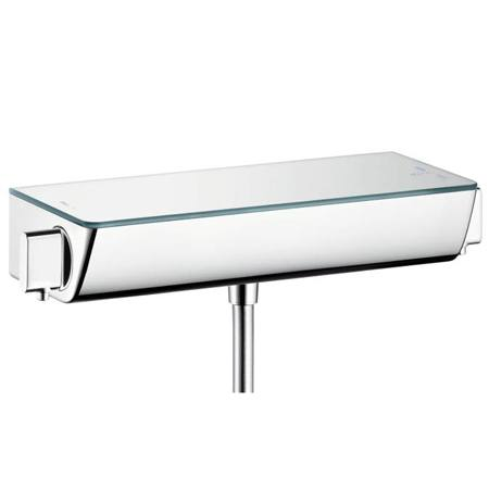 Hansgrohe Ecostat Select Brausenthermostat