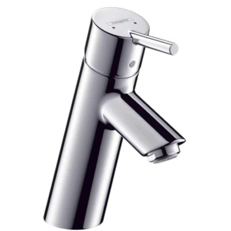 Hansgrohe Talis S2 Einhebel Waschtischmischer DN15